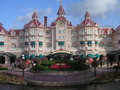 vignette Disneyland Paris