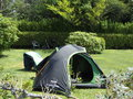 vignette Kilcrohane/ Carberry View Camping