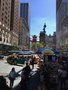 vignette New York -