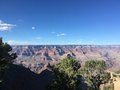 vignette Grand Canyon